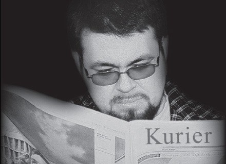 Tomasz Konatkowski /materiały prasowe