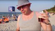 Tomasz Kopyra: Życie jest zbyt krótkie, by pić kiepskie piwo