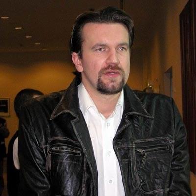 Tomasz Kot /INTERIA.PL