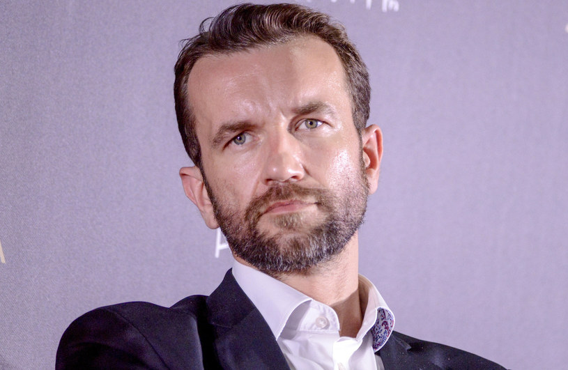 Tomasz Kot /Piotr Kamionka /East News