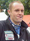 Tomasz Kuchar /INTERIA.PL