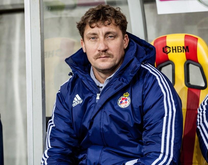 Tomasz Kulawik /Michał Walczak /PAP