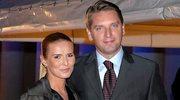 Tomasz Lis odchodzi z Polsatu