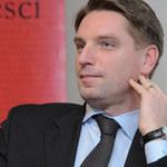 Tomasz Lis prezesem TVP?