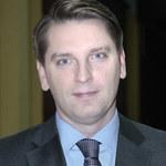 Tomasz Lis zwolniony