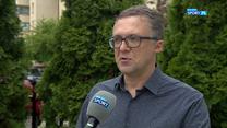 Tomasz Lorek skomentował historyczny wyczyn Igi Świątek (POLSAT SPORT). Wideo