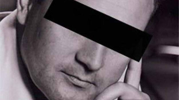 Tomasz M. usłyszał wyrok 2 lat więzienia w zawieszeniu na 4 lata. /filmpolski.pl /materiały prasowe