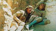 """Tomasz Mędrzak: Dzięki """"W pustyni i w puszczy"""" znalazł żonę!"""