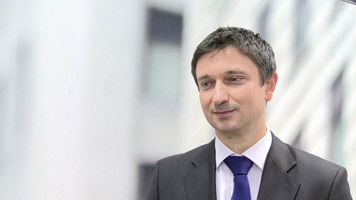 Tomasz Misiak /Newseria Biznes