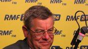Tomasz Nałęcz: To mit, że szef zwycięskiego ugrupowania dostaje misję tworzenia rządu
