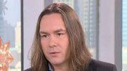 Tomasz Ossoliński: Boję się, że za 30 lat wszyscy będziemy chodzili w workach