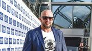 Tomasz Oświeciński: Mam zbyt dużo propozycji filmowych i teatralnych