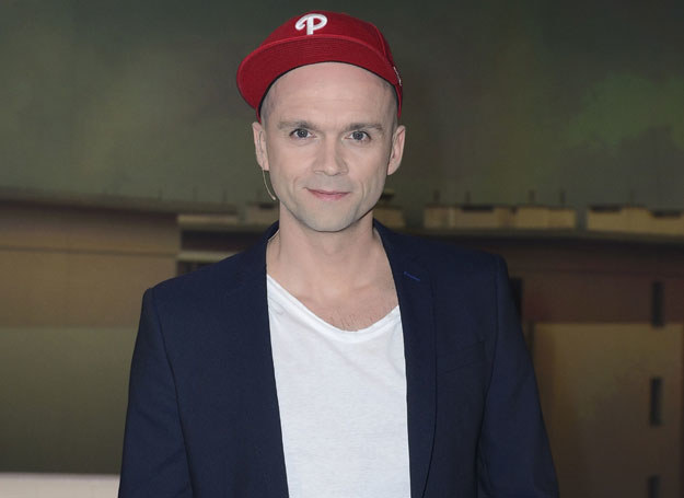 Tomasz Pągowski /Jaroslaw Antoniak /MWMedia
