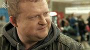 Tomasz Piątek o heroinie