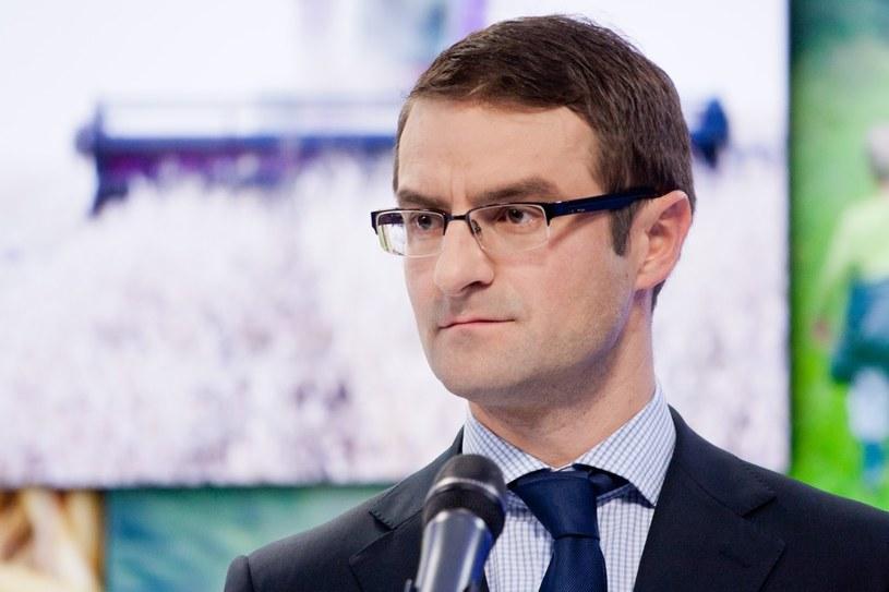 Tomasz Poręba /Krystian Maj /Reporter
