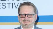 Tomasz Raczek: Dziękuję za uratowanie życia