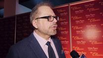 Tomasz Raczek o festiwalach filmowych