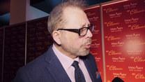 Tomasz Raczek o Oscarach: Straciły ważność, okazały się lokalne