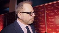 Tomasz Raczek o polskich filmach