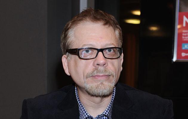Tomasz Raczek /Andras Szilagyi /MWMedia