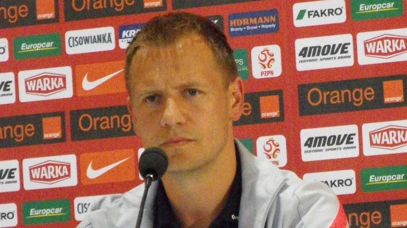 Tomasz Rząsa /Eurosport