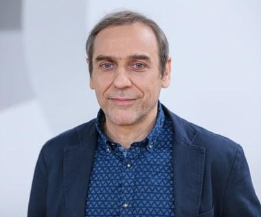 Tomasz Sapryk: Specjalista od mistrzowskich epizodów