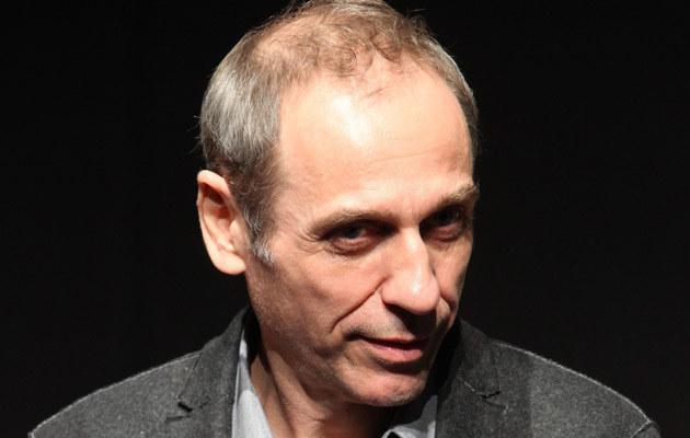 Tomasz Sapryk /Andras Szilagyi /MWMedia