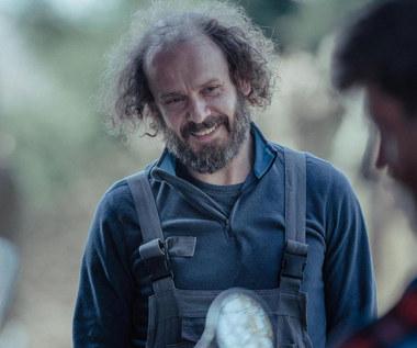Tomasz Schimscheiner: Kino załatwia sprawy między ludźmi