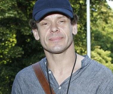 Tomasz Schimscheiner: Słoneczna strona ulicy