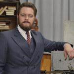 """Tomasz Schuchardt: """"Bodo"""" kosztował sporo pracy"""