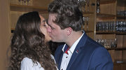 Tomasz Schuchardt i Kamila Kuboth zostali rodzicami!