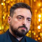 Tomasz Sekielski komentuje wystąpienie Jarosława Kaczyńskiego: Nasuwa jak najgorsze i ponure skojarzenia z naszej historii