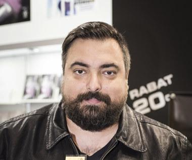 Tomasz Sekielski odchodzi z TVP