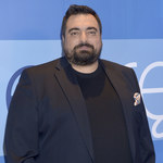 Tomasz Sekielski schudł 70 kilogramów! Dziennikarz pokazał najnowsze zdjęcie