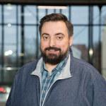 Tomasz Sekielski: Schudł dzięki żonie
