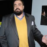 Tomasz Sekielski ważył 187 kilogramów! Niebywałe, jak teraz wygląda i żyje