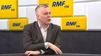 """Tomasz Siemoniak: """"Rząd nie potrafi się komunikować i takie są efekty"""""""