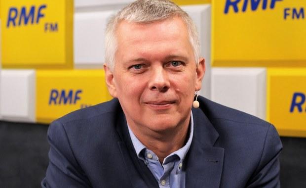 Tomasz Siemoniak: Nie wiem, czy dziś można być pewnym, co Paweł Kukiz zrobi jutro