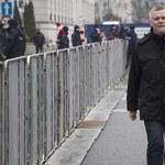 Tomasz Siemoniak: PiS się nie myli, PiS się nie cofa