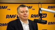 Tomasz Siemoniak: Polska jest bezpieczna