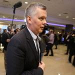 Tomasz Siemoniak: Rozważam kandydowanie na szefa PO