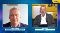 Tomasz Siemoniak: Wiem, jak pracuje Donald Tusk. Mam zaufanie do tego stylu