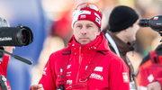 Tomasz Sikora: Jeśli będzie medal, będę szczęśliwy, ale nie zaskoczony