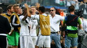 Tomasz Sokołowski: Legia jest skazywana na porażkę