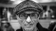Tomasz Stańko nie żyje. Legendarny jazzman miał 76 lat