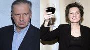 Tomasz Stockinger apeluje: Kotulanko nie pij!