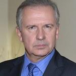 """Tomasz Stockinger: Co dalej z """"Klanem""""?"""