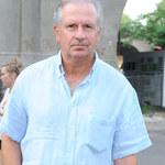 Tomasz Stockinger trafił do szpitala. Dorota Kamińska przerywa milczenie!