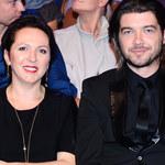 Tomasz Szczepanik z zespołu Pectus zostawił narzeczoną tuż przed ślubem!