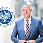 Tomasz Szypuła, PTAK Warsaw Expo: W gospodarce nadzieja walczy z niepewnością